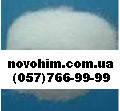 Барий хлористый (мешок 25кг)