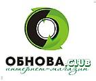 Obnova.club Интернет-магазин одежды и обуви для взрослых и детей опт и розница.