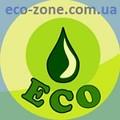 "Eco-Zone ""Аюрведа для здоровья"""