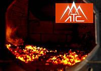 Каменный Уголь (казахский) для производства и отопления помещений