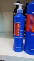 Антиоранжевая маска Fanola для брюнеток 300 мл