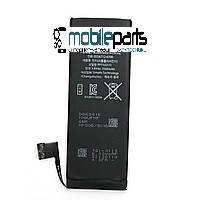 Оригинальный аккумулятор АКБ (Батарея) для Apple iPhone 5c   5s (Li-ion 3.8V 1560mAh) Foxconn