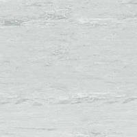 TM POLYFLOR XL Pu Fossil 3710 - напольное гомогенное ПВХ покрытие (ТМ Полифлор ИКСЛ Пу Фосил 3710)