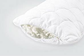 S-Form подушка для тела ИДЕЯ, фото 3