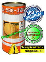 Дыня Эфиопка (Россия), семена, обработанные, 500 грамм банка (фермерская упаковка)