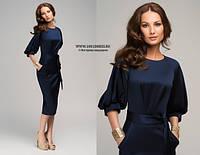 Платье нб457, фото 1