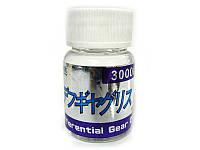 Differential Gear Oil (High Viscosity) 30000