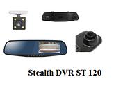 Stealth DVR ST 120, фото 1