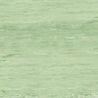 TM POLYFLOR XL Pu Connemara green 3800 - напольное гомогенное ПВХ покрытие(ТМ ПолифлорИКСЛПу КонемараГрин3800)