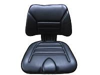 Сиденье на трактор 70-6800000-А МТЗ