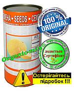 Профессиональные Семена дыни Колхозница, инкрустированные, 500 г Фермерская банка