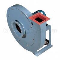 Радиальный центробежный вентилятор высокого давления 9-19 No 5.0 A 7.5