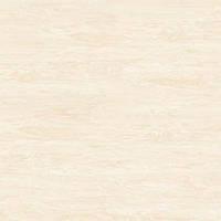 TM POLYFLOR XL Pu Carnelian beige 3890 - напольное гомогенное ПВХ покрытие(ПолифлорИКСЛПу Карнелианбейдж3890)