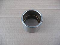 Втулка шатуна СМД-18 (А57.01.006), фото 1
