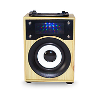 Bluetooth колонка SPS KTS-668 BT
