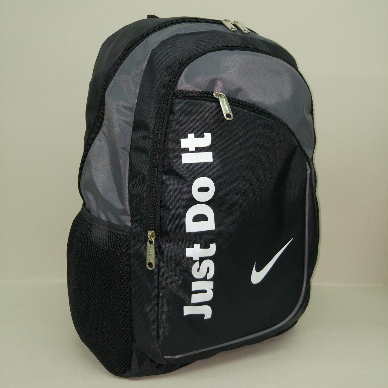 Барабашова рюкзаки рюкзак для подростка ссср