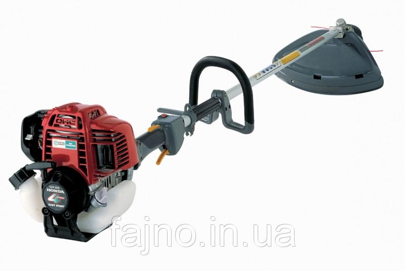 Бензиновая четырехтактная мотокоса Honda UMK425E2