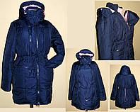 Курточка-слинг. Универсальная слингокуртка 3 в 1. Куртка для беременных.