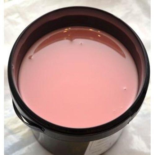 Гель однофазный Cover Light ТМ Silcare 250 ml