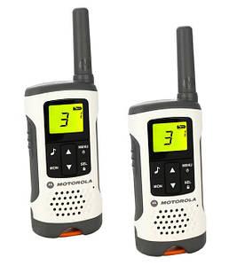 Любительские радиостанции и безлицензионные переговорные устройства