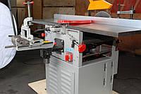 Комбинированный деревообрабатывающий станок FDB Maschinen MLQ 345М, фото 1