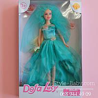 Кукла Defa невеста