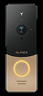 Вызывная видеопанель Slinex ML-20HR, фото 1