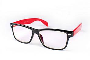 Компьютерные очки заказать Украины Fashion People