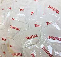 Влажные салфетки с логотипом от 500 шт.