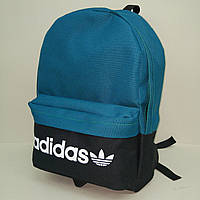 Спортивный рюкзак от производителя, фото 1
