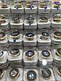 Держатель телефона на магните для авто мелким оптом из Китая, фото 3