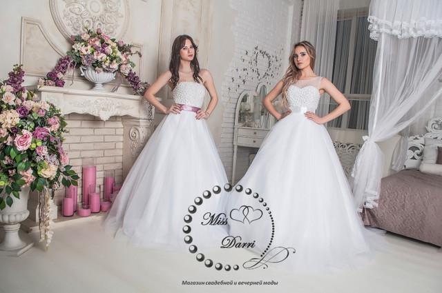 Как выбрать свадебное платье: 5 самых распространенных ошибок будущих невест