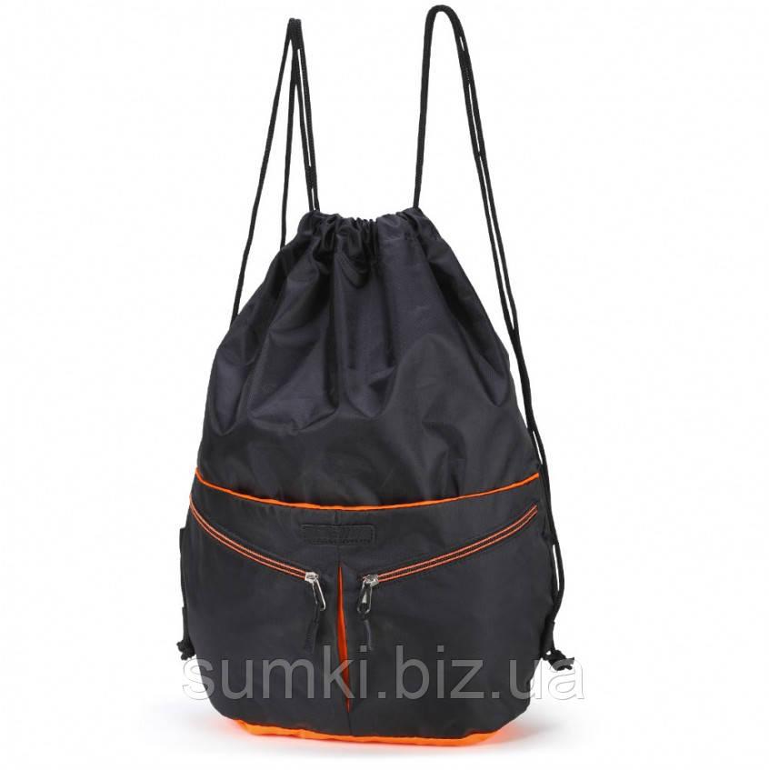 5103fff7 Спортивный рюкзак - мешок - Интернет магазин сумок
