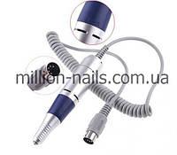 Сменная ручка для фрезера  35000-50000 об/мин.