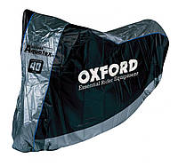 Чехол для мотоцикла Oxford Aquatex XL