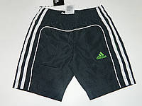 Шорты дет. Adidas (арт. V39537)