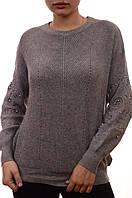 Модные женские свитера оптом Louise Francois лот12шт по 12Є