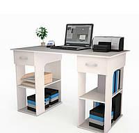 Стол компьютерный FLESH 48