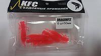 Съедобная приманка KFC DRAGONFLY