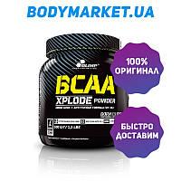 BCAA Xplode 500 г