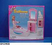 """Мебель """"Gloria"""" 24020  для ванной"""