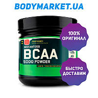BCAA 5000 - со вкусом 380 г