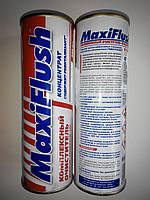 Промывка инжектора Хадо Maxi Flush 300 мл