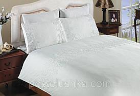 Постельное белье Arpaci Бамбук 200х220 EVA, арт. 1000305