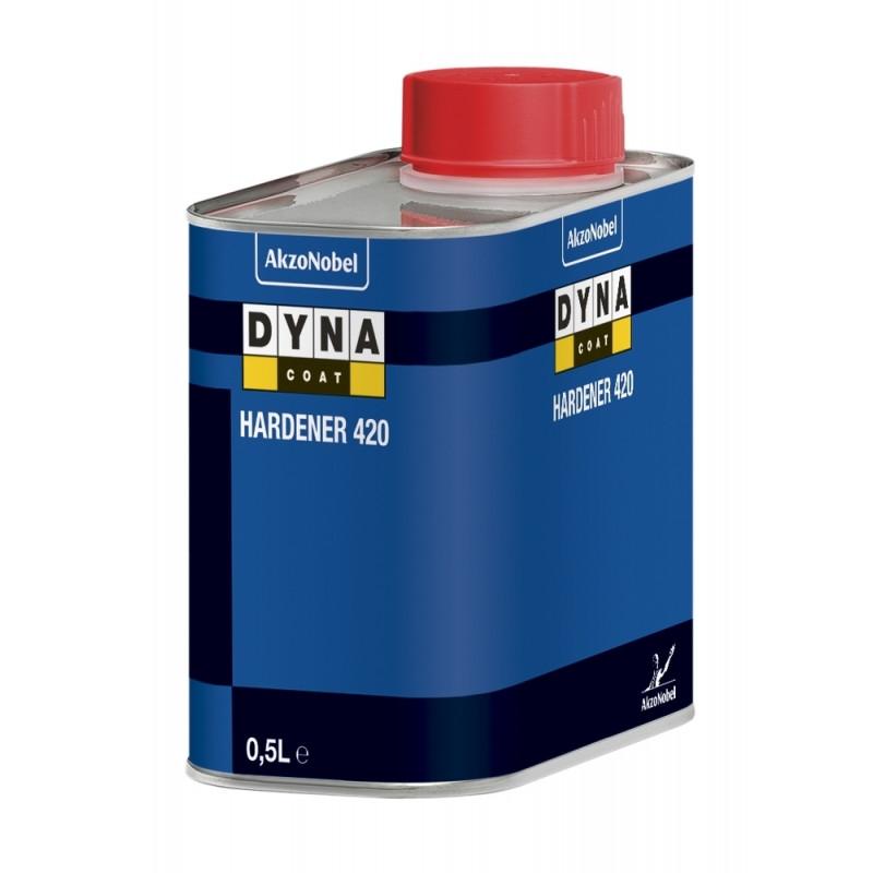 Отвердитель Dynacoat Hardener 420  0,5л