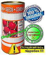 Семена редиса СОРА / SORA, инкрустированные (Metalaxyl-M), 500 г. банка , фото 1