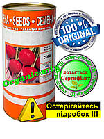 Семена редиса Сора, инкрустированные (Metalaxyl-M), 500 г. банка