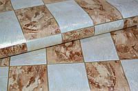 Обои на стену, винил,B49.4 Домино 5579-01, супер-мойка, 0,53*12м