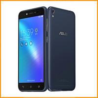 Стекла Asus Zenfone/Live/ZB501KL