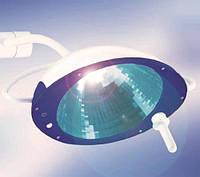 Смотровой светильник HANAULUX BLUELINE 30